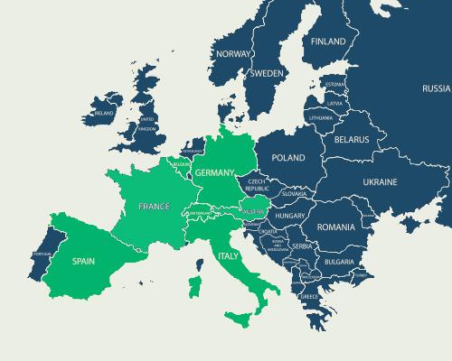 europa_damec